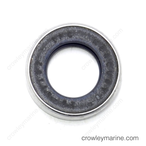 Bearing Carrier Oil Seal (Outer)-41131