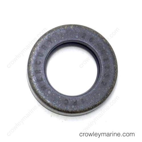Oil Seal-41132