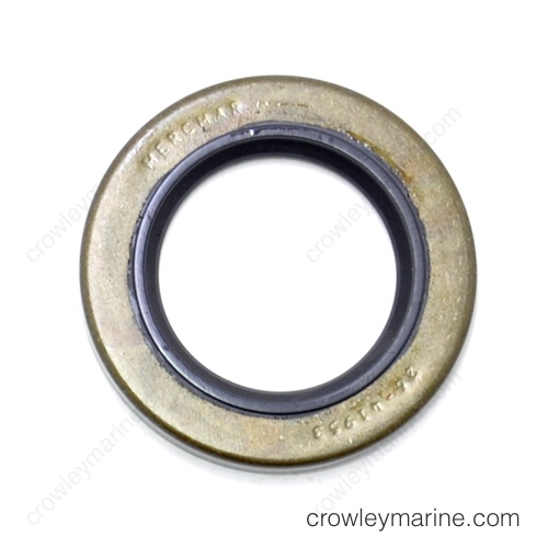 Oil Seal-41953