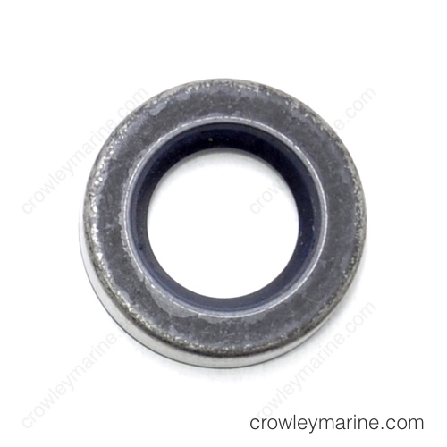 Water Pump Shaft Oil Seal-90562