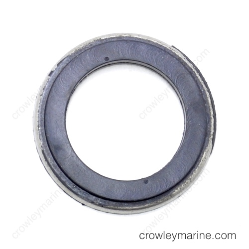 Thermostat Seal-F664914