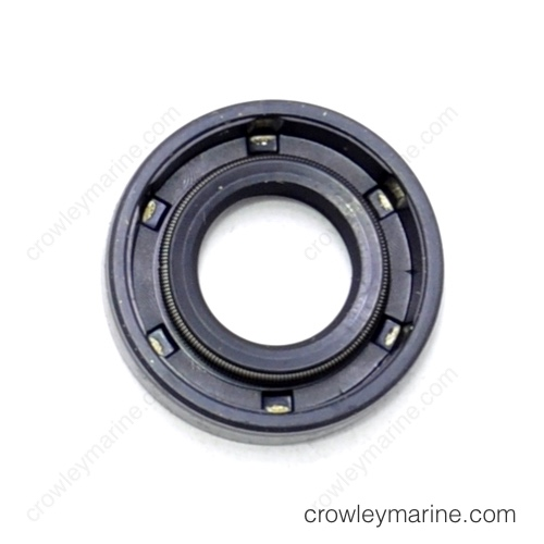 Seal-F901307-2