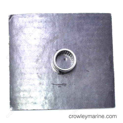 Roller Bearing, Forward gear-21739