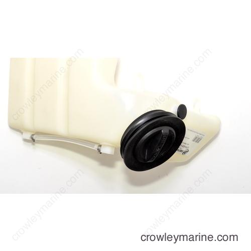 Oil Tank Kit--828163A2