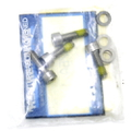 809876A1 - Screw Kit