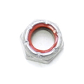 34933 - Stainless Steel Nut (.437-20)