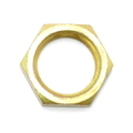 F523280 - STEERING SUPPORT TUBE Nut