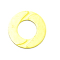 41369 - Thrust Washer