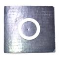 816432 - Thrust Washer