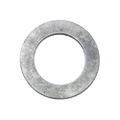 8M0012298 - Thrust Washer