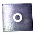 F480388 - Disc Washer
