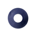 MRK17102T - Nylon Washer (.385 x .880 x .062)
