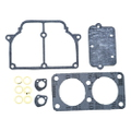 6452 - Carburetor Gasket Kit