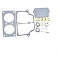 7826 - Repair Kit