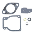 8112231 - Carburetor Gasket Set