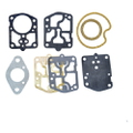 9027 - Diaphragm And Gasket Kit