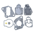 97611 - Gasket & Diaphragm Kit