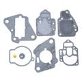 97611 - Gasket & Diaphragm Kit