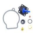 9844A1 - Primer/Injector Service Kit