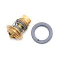 14586A3 - Thermostat Kit (120 Degress)