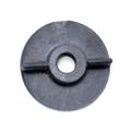 MRK10702T - PIN