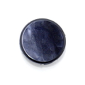 64649 - Trim Tab Screw Hole Plastic Plug