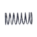 64878 - Poppet Relief Valve Compression Spring (Black)