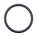 11332 - O-Ring