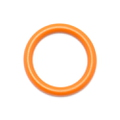 21836 - O-Ring, Water Tube Extension (.796 x .139)