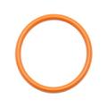 26855 - (1.609 x .139) O-Ring