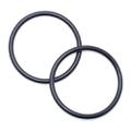 31986 - Bearing Carrier O-Ring