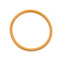 457101 - (1.424 x .103) O-Ring