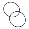 54029 - O-Ring (2.800 X .103)