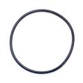 822370 - (2.362 x .103) O-Ring
