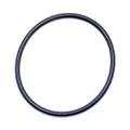 88657 - O-Ring