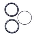 893902A01 - O-Ring Kit
