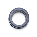 93221002 - Grommet-Water Tube