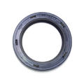 14077 - Carrier Assembly (Inside) Oil Seal