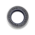 41131 - Bearing Carrier Oil Seal (Outer)