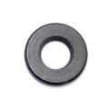 413651 - Oil Seal