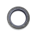 69188 - Bearing Carrier Oil Seal