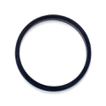 812889 - Attenuator to Carburetor Seal