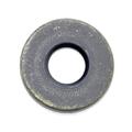 814669 - Oil Seal