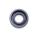 8164641 - Bell Housing Oil Seal