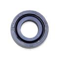 821309 - Oil Seal