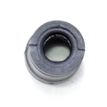 85090001 - Water Tube Seal
