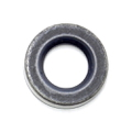 90562 - Water Pump Shaft Oil Seal