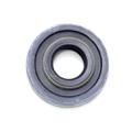 F318307 - Driveshaft Seal
