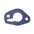 14318005 - Thermostat Cover Gasket