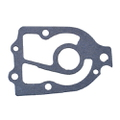 18051 - Water Pump Base Gasket